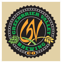 Greenbrier Valley Brewing Co.